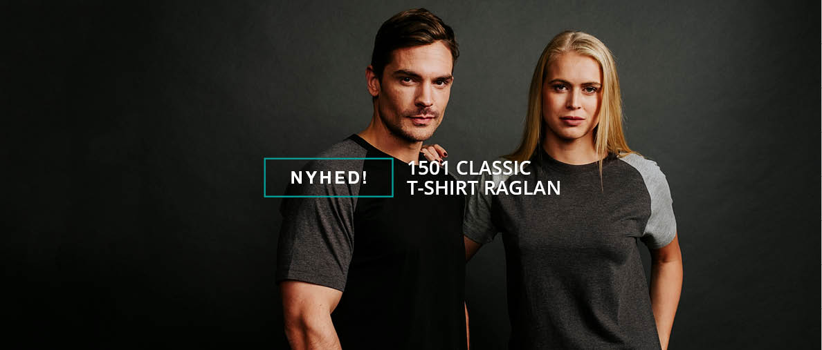 1501-nyhet-front