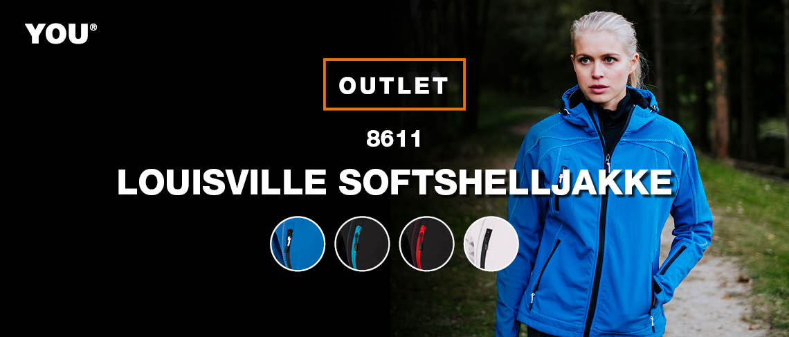 8611_outlet